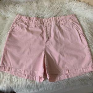 Sonoma lifestyle shorts